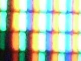 TV KLV-17HR1